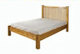 Madison Double (4ft 6in) Bed
