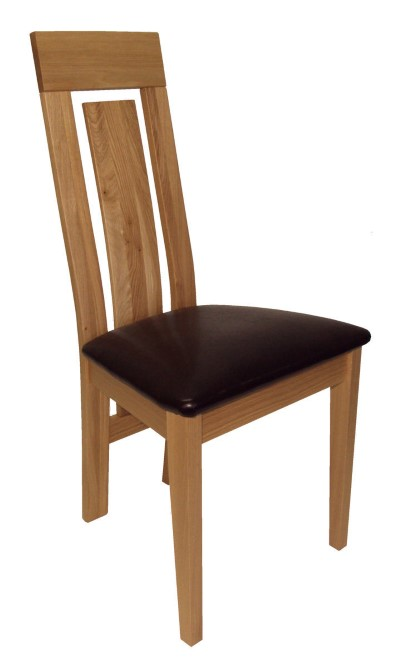 Westland Oak Dining Chair