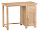 Winsford Oak Desk